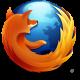 firefox-logo-sm.png