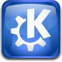 kde4_logo_preview.png