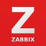 zabbix_logo1.png